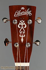Blueridge Guitar BR-40T NEW Image 10