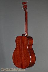Blueridge Guitar BR-40T NEW Image 3