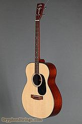 Blueridge Guitar BR-40T NEW Image 6