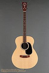 Blueridge Guitar BR-40T NEW Image 7