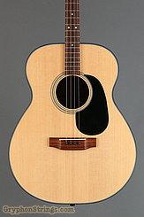 Blueridge Guitar BR-40T NEW Image 8