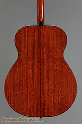 Blueridge Guitar BR-40T NEW Image 9