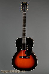 Martin Guitar CEO-7 NEW