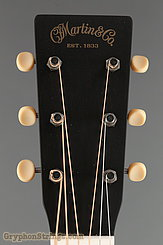 Martin Guitar CEO-7 NEW Image 10
