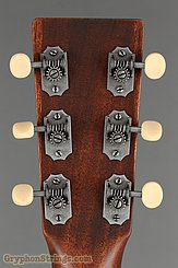Martin Guitar CEO-7 NEW Image 11