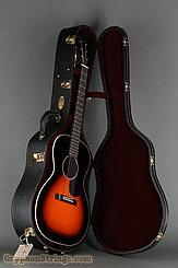 Martin Guitar CEO-7 NEW Image 12