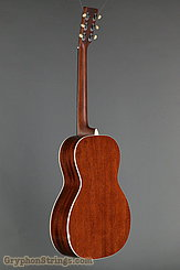 Martin Guitar CEO-7 NEW Image 5