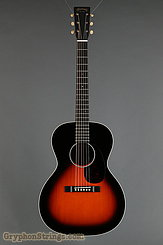 Martin Guitar CEO-7 NEW Image 7