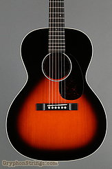 Martin Guitar CEO-7 NEW Image 8