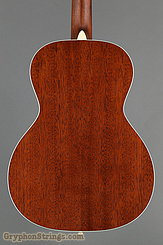 Martin Guitar CEO-7 NEW Image 9