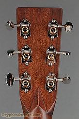 Martin Guitar Custom Shop Style 28 OM w/Premium VTS Top NEW Image 11