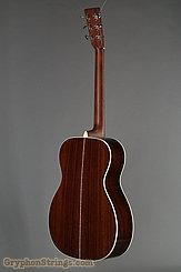 Martin Guitar Custom Shop Style 28 OM w/Premium VTS Top NEW Image 3