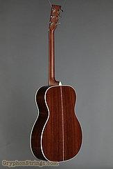 Martin Guitar Custom Shop Style 28 OM w/Premium VTS Top NEW Image 5