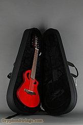 Veillette Guitar Avante Gryphon, Vintage Mahogany NEW Image 12