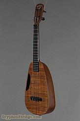 Blackbird Ukulele Clara, Concert NEW Image 6