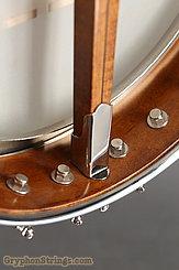 2015 Rickard Banjo Spunover Dobson Image 10