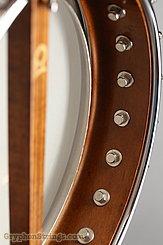 2015 Rickard Banjo Spunover Dobson Image 11