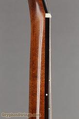2015 Rickard Banjo Spunover Dobson Image 14