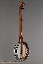 2015 Rickard Banjo Spunover Dobson Image 5