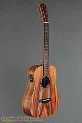 Taylor Guitar Baby - e, Koa NEW Image 2