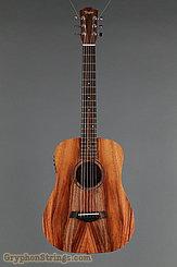 Taylor Guitar Baby - e, Koa NEW Image 7