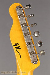 2019 Nash Guitar T-52 Humbucker Image 11