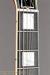 2007 Gibson Guitar Les Paul Custom '68 Sunburst Image 13
