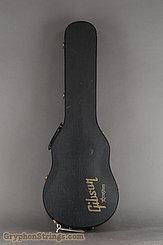 2007 Gibson Guitar Les Paul Custom '68 Sunburst Image 15