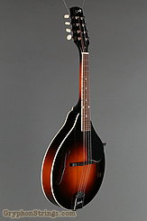 Kentucky Mandolin KM-150 Mandolin NEW Image 2