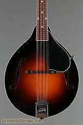 Kentucky Mandolin KM-150 Mandolin NEW Image 8