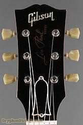 2007 Gibson Guitar '56 Goldtop Les Paul R6 Image 10