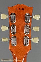 2007 Gibson Guitar '56 Goldtop Les Paul R6 Image 11