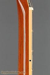 2007 Gibson Guitar '56 Goldtop Les Paul R6 Image 12