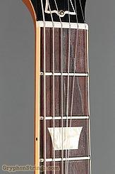 2007 Gibson Guitar '56 Goldtop Les Paul R6 Image 13