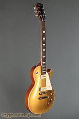 2007 Gibson Guitar '56 Goldtop Les Paul R6 Image 2