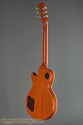2007 Gibson Guitar '56 Goldtop Les Paul R6 Image 3