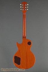 2007 Gibson Guitar '56 Goldtop Les Paul R6 Image 4