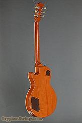 2007 Gibson Guitar '56 Goldtop Les Paul R6 Image 5