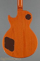 2007 Gibson Guitar '56 Goldtop Les Paul R6 Image 9