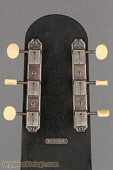 c. 1957 Supro Guitar Airline Image 10