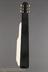 c. 1957 Supro Guitar Airline Image 4