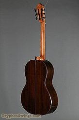 New World Guitar Estudio 628, Cedar NEW Image 3