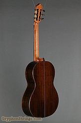 New World Guitar Estudio 628, Cedar NEW Image 5