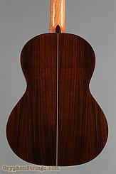 New World Guitar Estudio 628, Cedar NEW Image 9