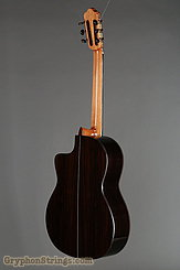 New World Guitar Estudio 650, Fingerstyle, Solid Spruce NEW Image 3
