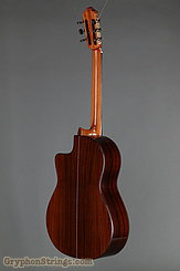 New World Guitar Estudio 650, Fingerstyle, Solid Cedar NEW Image 3