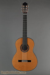 New World Guitar Player P650, Cedar top NEW
