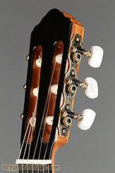 New World Guitar Player P650, Cedar top NEW Image 10