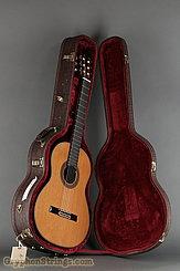 New World Guitar Player P650, Cedar top NEW Image 11