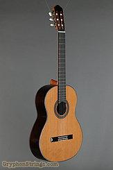 New World Guitar Player P650, Cedar top NEW Image 2
